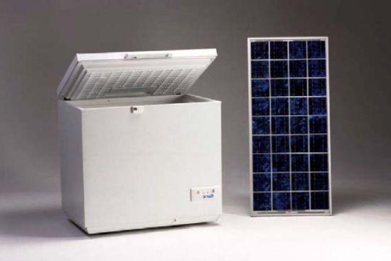 Solar Freezer Fridge Supplier Companies In Delhi Ncr