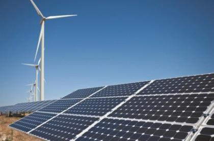 ALTERNATIVE ENERGY - SOLAR POWER COMPANIES IN INDIA