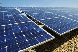 solar cell companies india