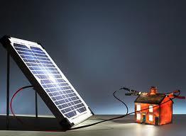 Buy Solar Panel Online in India