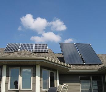 Jobs Solar Energy Companies India