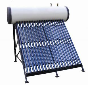 List of Solar Companies in Bihar, Orissa, Assam, Tripura, Agartola, Nagaland