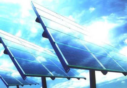SOLAR SYSTEM EPC CONTRACTORS IN INDIA