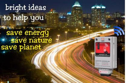 SOLAR LED STREET LIGHTS INDIA - SOLAR POWER INSTALLATION COMPANIES INDIA - SOLAR PANELS FITTING DISTRIBUTORS IN INDIA - SOLAR COMPANIES DELHI, KOLKATA
