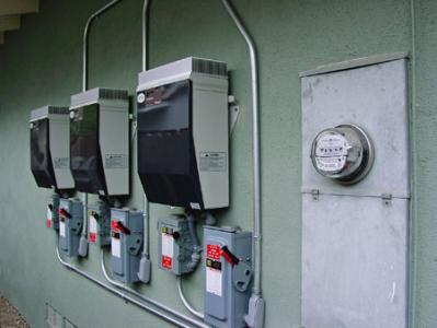 Solar Power Inverter Prices India