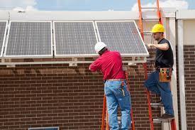Solar Panel Installation  Companies in Coimbatore - Tamil Nadu