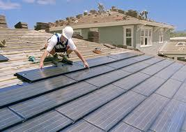 Solar Power System India
