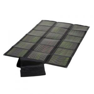 PORTABLE SOLAR PANELS - SOLAR SYSTEM COMPANIES IN CHENNAI