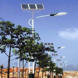 Solar Energy Companies in India