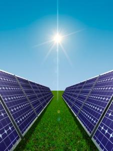 Solar Installation Companies India