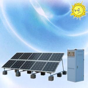 Solar Power Inverter India