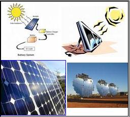 Solar Dealers Kolkata