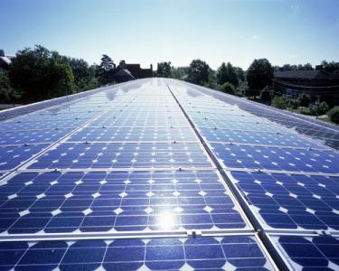 Solar Energy Companies in Delhi - SOLAR ENERGY COMPANY IN TRIVANDRUM