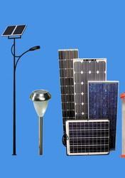 Build Solar Panel