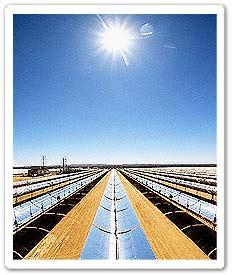 List of Solar Energy Companies in Bhopal