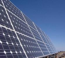 Solar Panels Designing & Installation Services Company Ludhiana