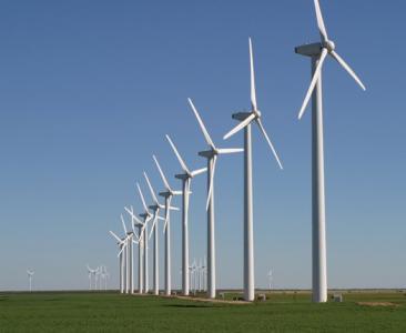 Manufacturers, Distributors and Suppliers of Wind Turbines in Vadodara