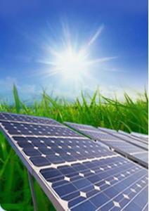 Solar PV Companies in Delhi