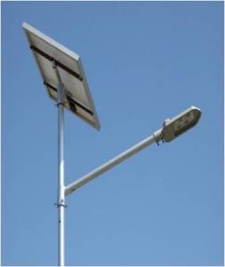Solar Energy Company - Indian Solar Companies