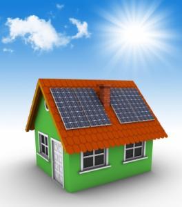 SOLAR SERVICES COMPANIES - INDIAN SOLAR ENERGY COMPANIES