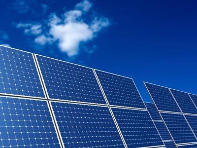 BSE Solar Company