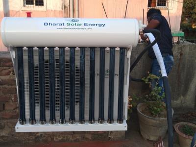 SOLAR POWERED AIR CONDITIONERS AC INDIA - SOLAR AIR CONDITIONER PRICE IN KERALA - SOLAR POWERED AC FOR HOME DELHI PRICE - SOLAR AC INDIA PRICE LIST