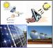 Solar Energy Companies in Ahmedabad